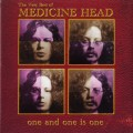 CDMedicine Head / Best Of / One And One Is One