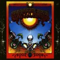 CDGrateful Dead / Aoxomoxoa