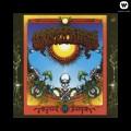 LPGrateful Dead / Aoxomoxoa / Vinyl
