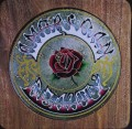CDGrateful Dead / American Beauty