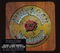 CDGrateful Dead / American Beauty / Vinyl Replika