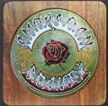 LPGrateful Dead / American Beauty / Vinyl