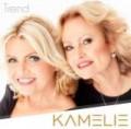 CDKamelie / Kamelie Trend