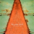 LP/CDWhite Birch / Star Is Just The Sun / Vinyl / LP+CD