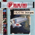 2CD/DVDRolling Stones / Live At The Tokyo Dome / 2CD+DVD