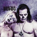 LPDanzig / Skeletons / Vinyl