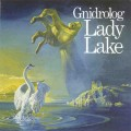 CDGnidrolog / Lady Lake