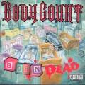 CDBody Count / Born Dead