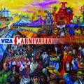 CDViza / Carnivalia