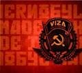 CDViza / Made In Chernobyl