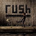 LPRush / Roll The Bones / Vinyl