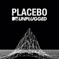 Blu-RayPlacebo / MTV Unplugged / Super DeLuxe / CD+DVD+BRD