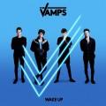 CD/DVDVamps / Wake Up / CD+DVD