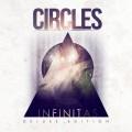 CDCircles / Infinitas / DeLuxe Edition