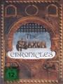 2DVD/CDSaxon / Saxon Chronicles / 2DVD+CD