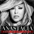 CDAnastacia / Ultimate Collection