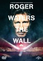 DVDWaters Roger / Wall / 2015 / UKImport