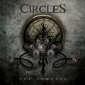 CDCircles / Compass