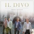 CDIl Divo / Amor & Passion