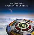 CDE.L.O. / Jeff Lynne's E.L.O. / Alone In The Universe / Digisleeve