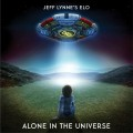 CDE.L.O. / Jeff Lynne's E.L.O. / Alone In The Universe / DeLuxe
