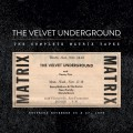 4CDVelvet Underground / Complete Matrix Tapes / 4CD