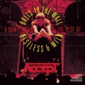 CDAccept / Balls To The Wall / Restless And Wild / Best Of