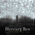 CDMercury Rev / Light In You / Digipack