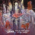 LPZappa Frank / Feeding The Monkies At Ma Maison / Vinyl