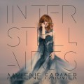 2LPFARMER MYLENE / Interstellaires / Vinyl / 2LP