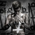 CDBieber Justin / Purpose