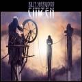 CDSherwood Billy / Citizen