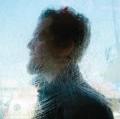 LPHansard Glen / Didn't He Ramble / Vinyl