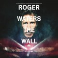 2CDWaters Roger / Wall / 2015 / Japan Import