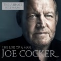 2CDCocker Joe / Life Of A Man:Ultimate Best Of / 2CD