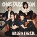 CDOne Direction / Made In The A.M.