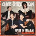 CDOne Direction / Made In The A.M. / Digipack