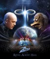 Blu-RayTownsend Devin / Ziltoid Live At The Royal Albert Hall / Blu