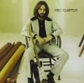 CDClapton Eric / Eric Clapton