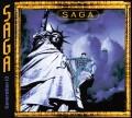 CDSaga / Generation 13 / Reedice / Digipack