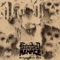 CDHooded Menace / Darkness Drips Forth