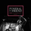 LP/DVDFuneral For A Friend / Hours-Live At Islington Academy / Vinyl
