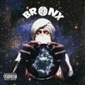 CDBronx / Bronx