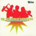 CDVarious / Sound Of London Vol.2