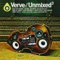 CDVarious / Verve / Unmixed 3