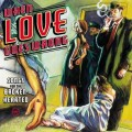 CDVarious / When Love Goes Wrong