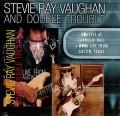 CD/DVDVaughan Stevie Ray / Live At Carnegie Hall / Bonus DVD