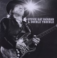 CDVaughan Stevie Ray / Real Deal:Greatest Hits Vol.1