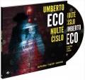 CDEco Umberto / Nulté číslo / MP3