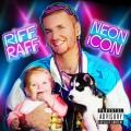 CDRiff Raff / Neon Icon